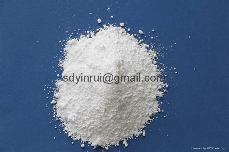 塑料添加劑氫氧化鎂 1