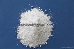 塑料添加剂氢氧化镁