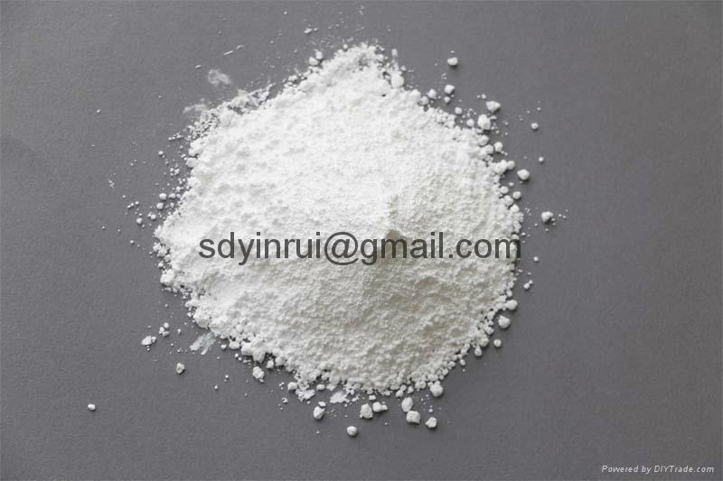 氫氧化鎂阻燃劑 1