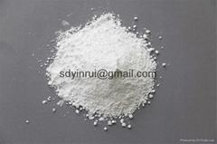 magnesium hydroxide Mg(OH)2 flame retardant