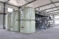氢氧化镁阻燃剂 4