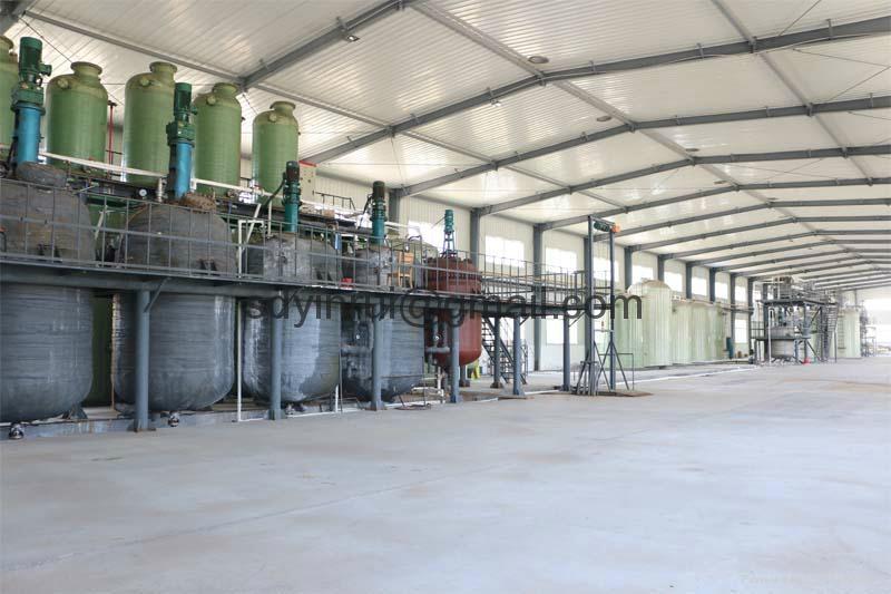 氫氧化鎂阻燃劑 5