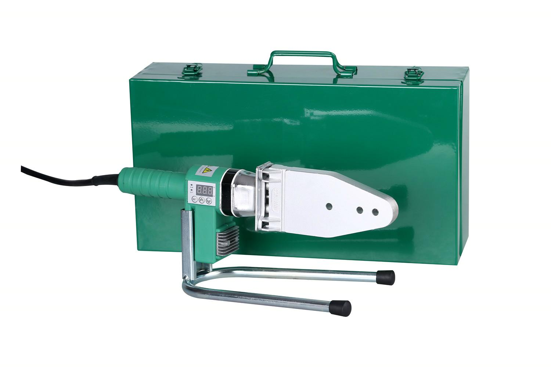 Mm ppr pipe socket fusion welding machine drrq