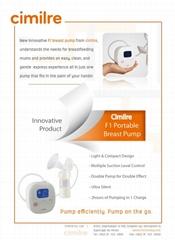 Electric Pump Products - Pkm60 Vortex Water Pump -6254