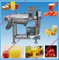 Industrial Juicer Machine 1