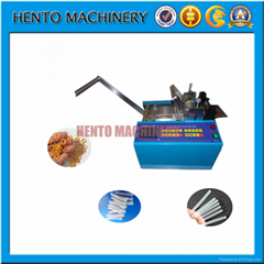 High Quality Tempered Glass Cutting Machine