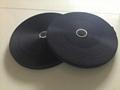 70% nylon 30% polyester Velcro tape 3