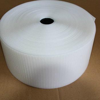 100% polyester Velcro tape 2