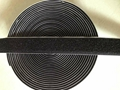 High Quality Hook and Loop Self Adhesive Tape 3