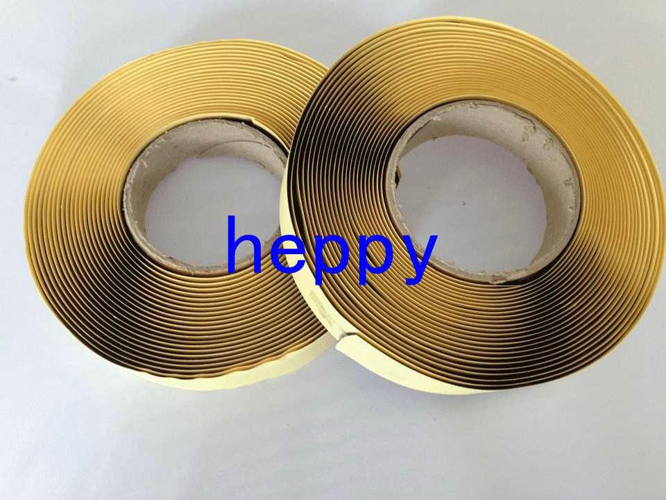 High Quality Hook and Loop Self Adhesive Tape 4