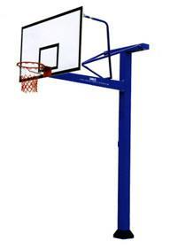 篮球架,电动篮球架,比赛篮球架 2