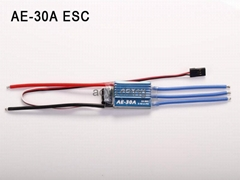 Hot-selling Brushless ES
