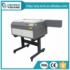 Mini Cnc Engraver Products Diytrade China Manufacturers