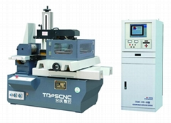 Jiangsu Dongqing CNC Machine Tool Co.,Ltd.
