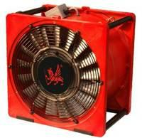 Smoke Exhaust Fan,Ventilator
