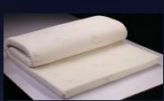 Memory  Foan mattress