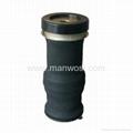 Auto Rear Rubber Shock Absorber 20721169