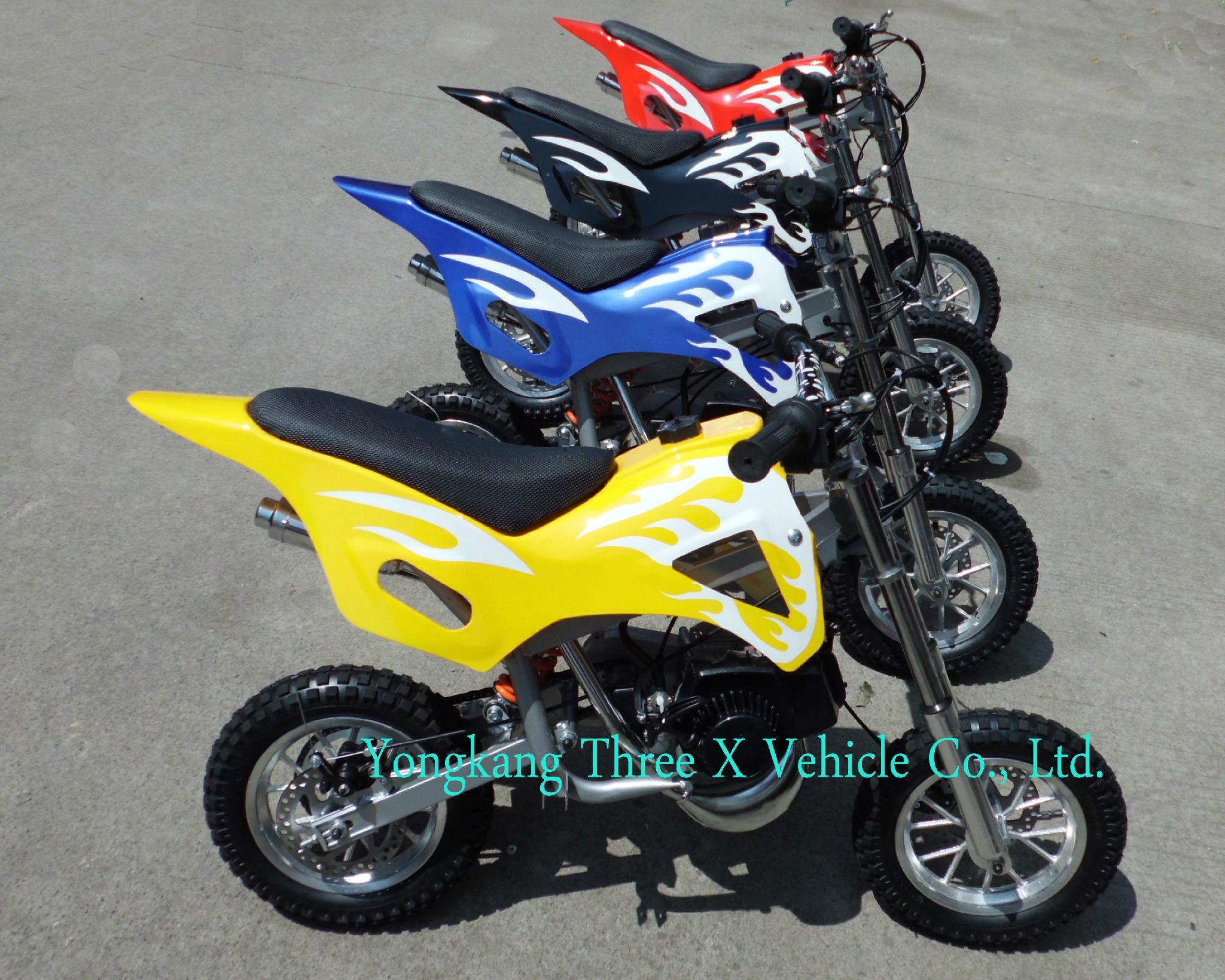 49cc mini dirt bike tx db01 tx china manufacturer. Black Bedroom Furniture Sets. Home Design Ideas