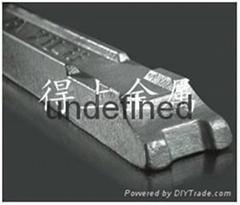 铝锭用途-工业用铝-百度知道
