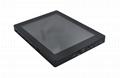 S5P6818 8寸開發板平板電腦  3