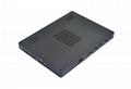 S5P6818 8寸開發板平板電腦  4