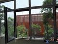 北京断桥铝门窗 2
