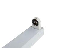 LED1.2m燈管支架