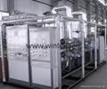 液體空分設備 2