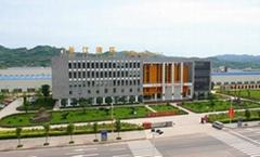 Sichuan Changjiang Hydraulic Component Co.,Ltd