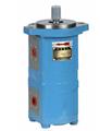 CBK1008* Series Hydraulic Oil Gear Pump