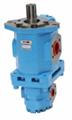 CBY3100* Series Hydraulic Oil Gear Pump