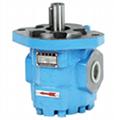 CBY3100* Series Hydraulic Oil Gear Pump 2
