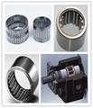 Gpl5180 *Series Hydraulic Oil Gear Pump
