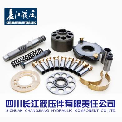 A10VSHydraulic Oil Piston Pump, CJO28  Series Hydraulic Axial Piston Pump 1