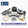 A10VSHydraulic Oil Piston Pump, CJO28