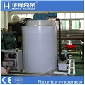 10T commercial ice maker machine