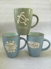 Mugs (Hot Product - 1*)