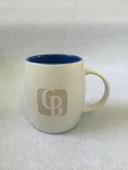 ceramic mug (Hot Product - 2*)