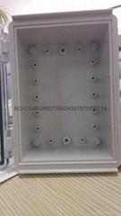 P系列防水接線盒135*155*85