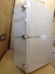 防水配電箱400*600*230