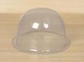 廠家直銷塑料帽托 1