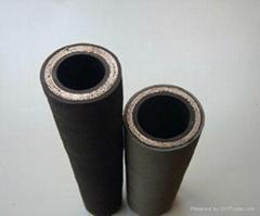 High Pressure Hydraulic Rubber Hose R1 R2 R5 R8 R12 R13 R15 R16 R17