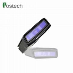 MS3391-L無線藍牙條碼掃描器迷你1D激光條碼掃描器