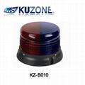 10-30v LED Beacon led warning light with