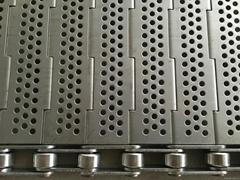 寧津縣威諾網鏈機械製造有限公司