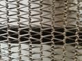 钎焊炉 烧结炉耐高温不锈钢网带