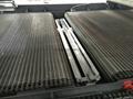 家具木门UV固化机耐高温不锈钢