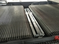 傢具木門UV固化機耐高溫不鏽鋼