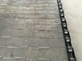 输送线链板式不锈钢网带