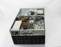 6u 存储服务器机箱/热插拔/机架式 4